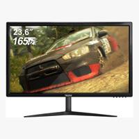 7. best gaming monitor under 200