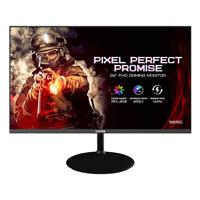 8. best gaming monitor under 200